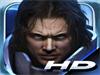 《地牢猎人2》图文攻略篇
