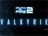 《浴火银河2》任务模式介绍