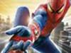 《神奇蜘蛛侠》第二章图文流程攻略