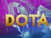 ACE DotA联赛2012S1 总决赛LGD vs iG第2局