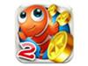 《捕鱼达人2》iPhone版游戏图文攻略