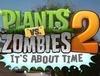 《植物大战僵尸2》西部第六关教程2星版
