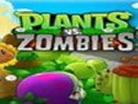 《植物大战僵尸2》遥远的未来新植物EMP桃子介绍