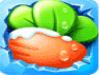 《保卫萝卜2》卖萌指南_萌妹们的福利