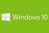 微软Windows 10技术预览版开放下载