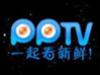 pptv网络电视2015版有什么功能?pptv2015功能介绍
