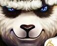 《太极熊猫》游戏故事背景介绍