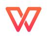 WPS表格默认保存的文件格式是.et如何默认格式为.xls或.xlsx