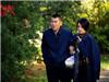 中国式关系全集(1-36集)在线观看_中国式关系在线观看17集