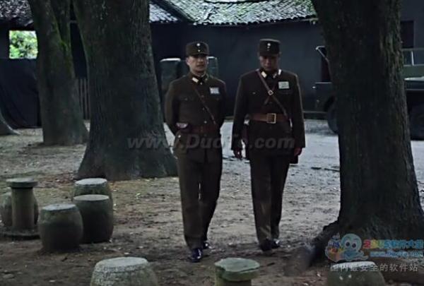 宜昌保卫战全集(1-35集)在线观看_宜昌保卫战在线观看10集