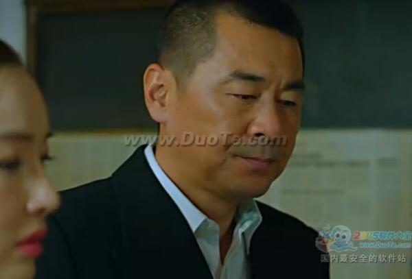 中国式关系全集(1-36集)在线观看_中国式关系在线观看18集