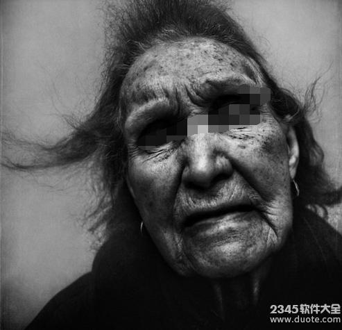 如何控制镜头的成像质量,让照片更具冲击力