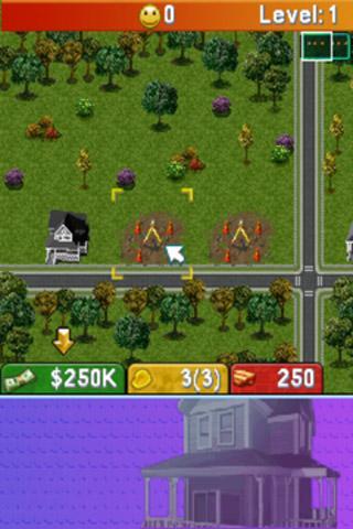 《地产大亨2》游戏全攻略