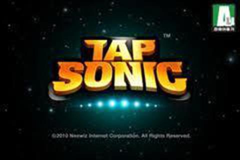 《音乐节拍Tap Sonic》攻略