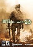 《使命召唤6:现代战争2 》枪枝的各种颜色