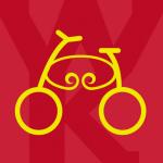 共享单车app