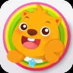 儿童睡前故事app哪个好