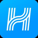 规划乘车路线的app