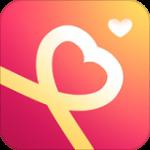恋爱聊天话术软件免费
