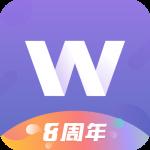 普通话考试app哪个好