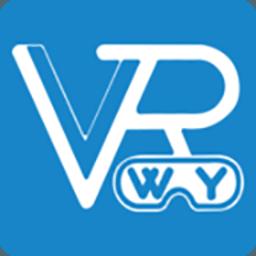 VR数码前线