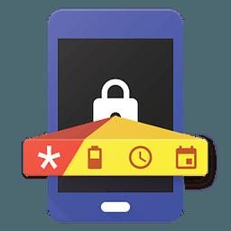 动态手机锁:DroidLock