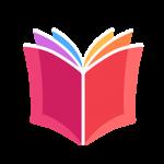 免费阅读app