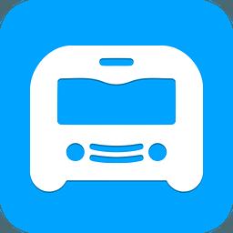 北京二维码乘车app