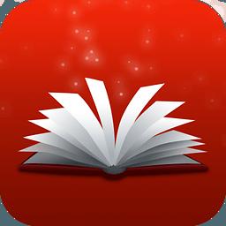 txt免费小说书城