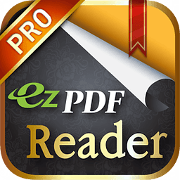 PDF阅读器ezPDF