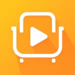 安卓手机虚拟视频软件