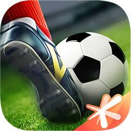 全民冠军足球