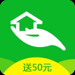 广州实时公车app哪个好