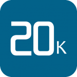 20k浏览器