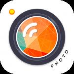 手机拍照app