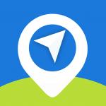 免费地球仪app