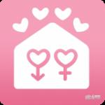 记录恋爱天数的软件