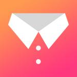 免费影集制作app