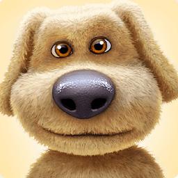 会说话的狗狗本 专业版