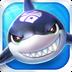 网易游戏中心app