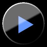MX Player 解码包 ARMv7