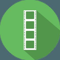 共享电影软件