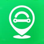 自驾游导航app哪个好