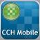 CCH Mobile TM