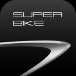 超级自行车
