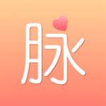 交友软件app排行榜