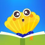 贝壳英语-儿童英语启蒙app