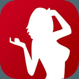 免费的同城交友app