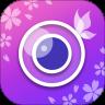 证件照拍摄app