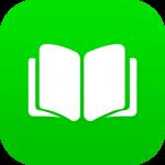 免费小说在线阅读